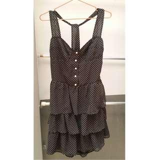 (BNWOT) Miss Selfridge Dress