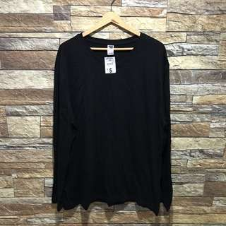 🆕Long Sleeve T-Shirt XL (INC POST)