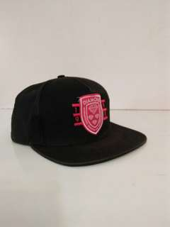 Cap Diamond Supply.Co