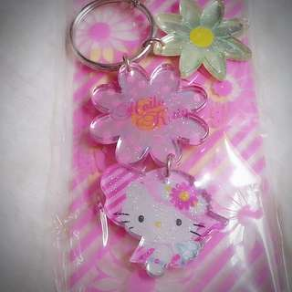 Hello Kitty 781548