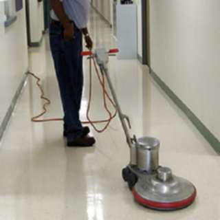 Handyman Services / Cheap Labour Parquet repair , parquet flooring , marble polishing  Timber wood floor varnishing