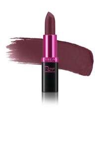Rimmel London Lipstick (Shade 907 Mauve Petal)