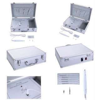 Warts and skintags removal electro cautery facial machine