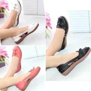 Sepatu balet