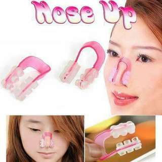 🌟NOSE UP CLIPPER🌟