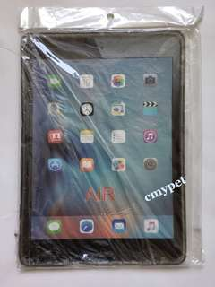 iPad Air Silicon Protective Cover