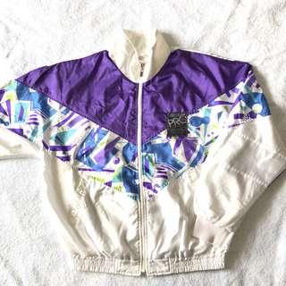 日本🇯🇵古著風衣外套