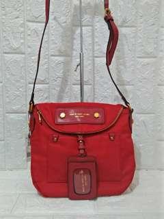 Sale!! Marc jacob sling bag