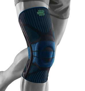 Bauerfeind Sports Knee Support 護膝