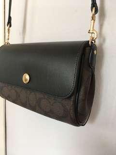 Original COACH Crossbody Bag