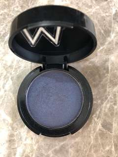 Make up store- micro eye shadow