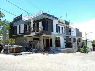 Modern House Design Services