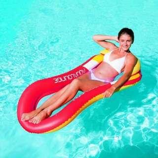 Adult Floater
