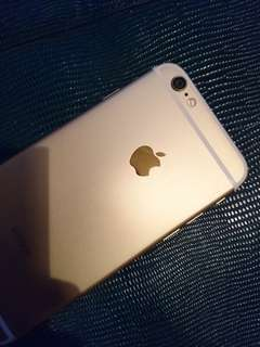 99%new i6p 64gb iphone6 plus 64gb 『 new battery iphone6plus 64gb   i6p 64gb  i6p i6p 64