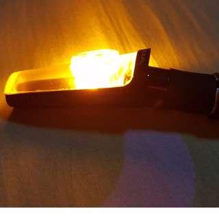 LED Signal Light Universal