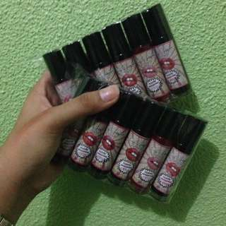 Beaute strip lip & cheek tint