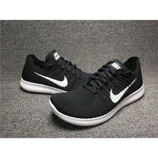 🚚 Nike free rn flyknit