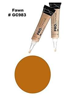 L.A Girl Pro Concealer GC983 Fawn