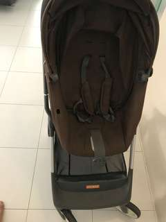 Stokke Pram for Sale!