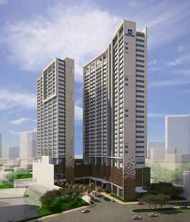 Rent to Own Condo as low as 11k