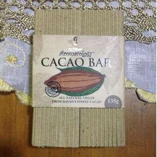 Cacao Bar 135g