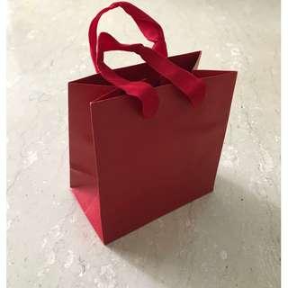 Gift Bags in Bulk