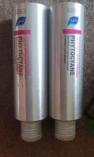 Phyto shampoo | Buy 2 for S$30