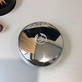 The Body Shop All In One Face Base Shades 065