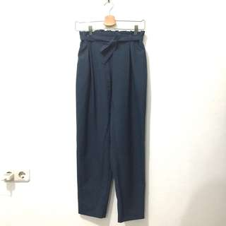 Pants from Shoptherapee