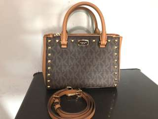 Original Michael Kors from Japan never use