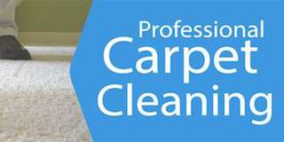 Home Carpet Cleaning | Home Rug Cleaning