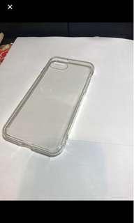 預購iPhone case , 多色多款