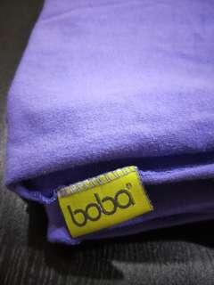 PL Boba Wrap