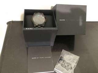 Original Marc watch