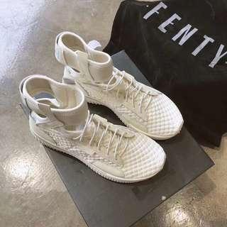 Puma fenty trainer sneakers