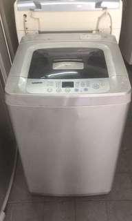 Washing Machine 7.5 kg