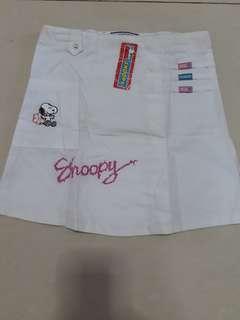 Rok Snoopy, size 130