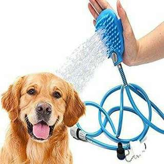 🌟AQUAPAW Pet Bathing Tool🌟