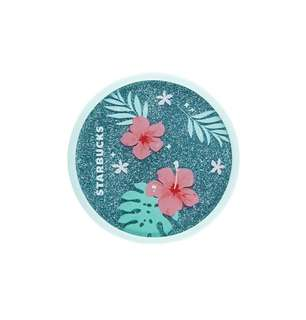 Starbucks Korea Summer Series Coasters