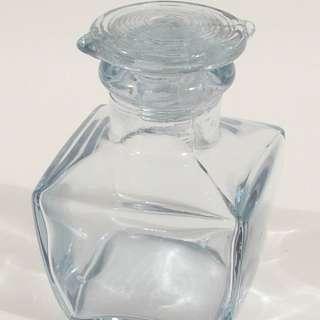 Retro Mini Soya Sauce Bottle