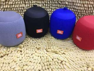 NEW ARRIVED ! REORDER !   JBL CHARGE G4   P500 Wireless Speaker   -Bluetooth speaker -USB  -TF card -Splashproof   Specification: -wireless: V4.2 -working distance: Dimensions: 9.4*9.4*10.2cm  ALL Color Available : -Black  -Blue  -Red -Gray
