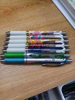 Energel Pen
