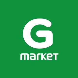 G-Market Shopping