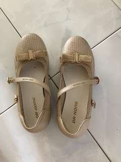 Dr Kong girl's shoes sandals