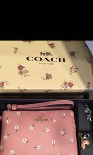 美國Coach Outlet 直撃