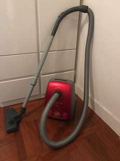 法國牌子吸塵機 😱rowenta vacuum