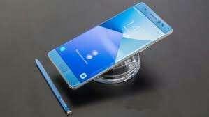 Samsung Note 8 Bisa Cicilan tanpa Kartu Kredit