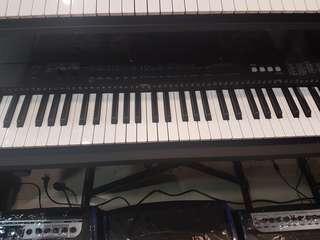 Dijual Credit Keyboard Yamaha PSR EW-400 Cukup Bayar Admin 199.000