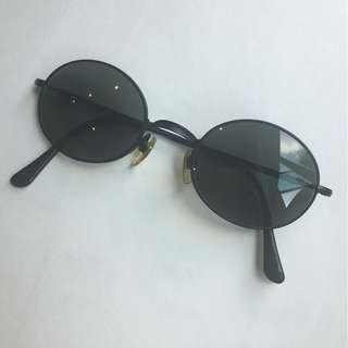 Armani Sunglasses (authentic, good condition)