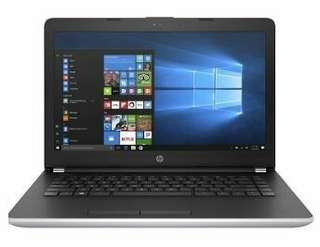 "HP laptop 14"" i5-8250U"